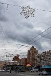 Тула запуталась в проводах, Фото: 40