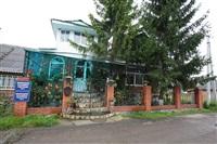 Домик в Плавске, Фото: 1