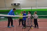 Выбираем спортивную секцию для ребенка, Фото: 14