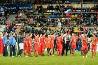 Кубок Легенд-2015, Фото: 22