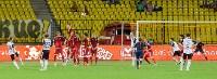 «Арсенал» одержал волевую победу над «Тосно», Фото: 111