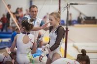 Первенство ЦФО по спортивной гимнастике, Фото: 148