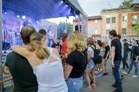 «Битва за «Нашествие»: «Васильков & коты» представят Тулу на фестивале, Фото: 14