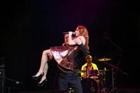 Концерт Юлии Савичевой в Туле, Фото: 52