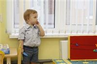 Детский сад № 22, Фото: 13
