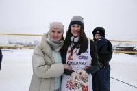 TulaOpen волейбол на снегу, Фото: 141