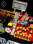 Лего-Арсенал, Фото: 14