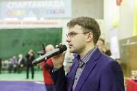 Турнир по греко-римской борьбе на призы Шамиля Хисамутдинова., Фото: 95