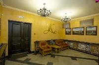"""Ресторан """"Компания"""", Фото: 41"""