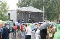 Фестиваль Крапивы - 2014, Фото: 146