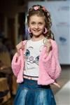 Всероссийский фестиваль моды и красоты Fashion style-2014, Фото: 105