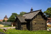 Осадные дворы в Тульском кремле: история, Фото: 15