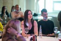 Встреча тульских блогеров, Фото: 40