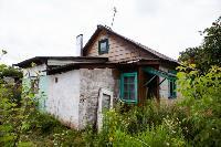 Головлинский, Фото: 24