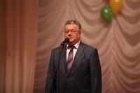 75 лет ТГПУ им. Л.Н. Толстого, Фото: 7