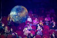 Шоу фонтанов «13 месяцев»: успей увидеть уникальную программу в Тульском цирке, Фото: 131