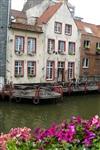 Гент (Бельгия), Фото: 9