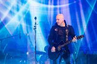 Праздничный концерт: для туляков выступили Юлианна Караулова и Денис Майданов, Фото: 87