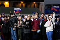 Открытие Олимпиады в Сочи, Фото: 47
