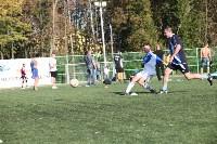 Четвертьфиналы Кубка Слободы по мини-футболу, Фото: 91