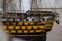 Парусная флотилия Вячеслава Давыдова, Фото: 24