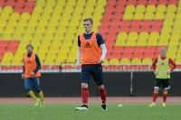 Открытая тренировка «Арсенала», Фото: 28