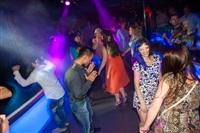 Yoki в Чили-баре, Фото: 69