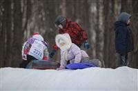 В Туле состоялась традиционная лыжная гонка , Фото: 98