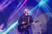 Праздничный концерт: для туляков выступили Юлианна Караулова и Денис Майданов, Фото: 30