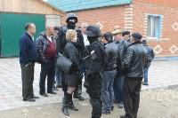 Взыскание долгов в Плеханово, Фото: 9
