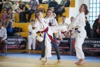 Чемпионат и первенство Тульской области по восточным боевым единоборствам, Фото: 32