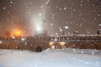 Сказочная зима в Туле, Фото: 8