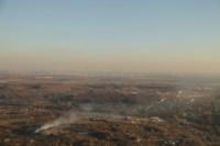 Тула с высоты птичьего полёта, 24.10.2014, Фото: 29