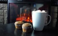 Мокко, launge-кафе, Фото: 4
