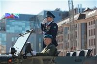День Победы в Туле, Фото: 38