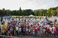 «Школодром-2018». Было круто!, Фото: 106