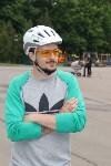 Велопарад в Туле, Фото: 54