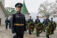 Годовщина Куликовской битвы, Фото: 8