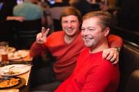 Вечеринка «ПИВНЫЕ ПЕТРеоты» в ресторане «Петр Петрович», Фото: 8