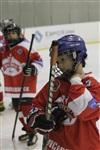 Международный детский хоккейный турнир. 15 мая 2014, Фото: 98