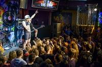 """""""Слот"""" в Туле 29.03.2014, Фото: 75"""
