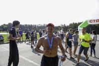 Первый Тульский марафон - 2016, Фото: 129