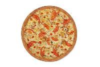 Заказываем вкусные роллы и пиццу на дом или в офис!, Фото: 31