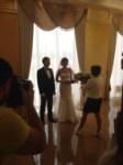 Свадьба Галины Ратниковой, Фото: 12