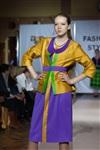 Всероссийский фестиваль моды и красоты Fashion style-2014, Фото: 86