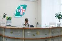 Где в Туле сделать МРТ и РКТ, Фото: 9