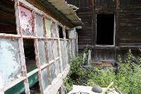 130-летний дом в Алексине, Фото: 15