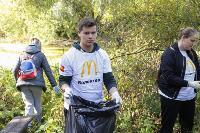 Макдональдс: «Сделаем Тулу чистой вместе!», Фото: 29