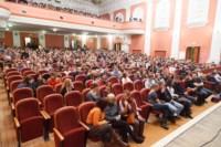 Антон Беляев. 19 ноября 2014, Фото: 2
