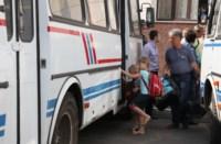 В Тулу прибыли 450 беженцев, Фото: 37